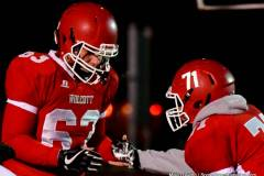 Gallery-CIAC-FTBL-Wolcott-vs.-Waterbury-Career-Photo-569