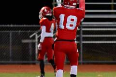 Gallery-CIAC-FTBL-Wolcott-vs.-Waterbury-Career-Photo-570