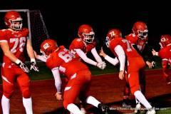 Gallery-CIAC-FTBL-Wolcott-vs.-Waterbury-Career-Photo-572