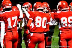 Gallery-CIAC-FTBL-Wolcott-vs.-Waterbury-Career-Photo-585