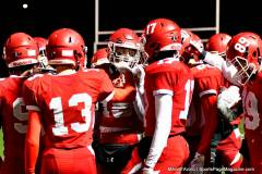 Gallery-CIAC-FTBL-Wolcott-vs.-Waterbury-Career-Photo-588