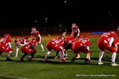 Gallery-CIAC-FTBL-Wolcott-vs.-Waterbury-Career-Photo-596