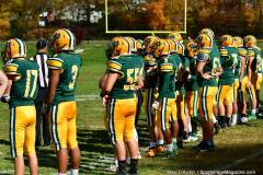 Gallery-CIAC-FTBL-Holy-Cross-vs.-Waterbury-Career-Photo-001