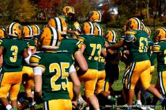 Gallery-CIAC-FTBL-Holy-Cross-vs.-Waterbury-Career-Photo-023