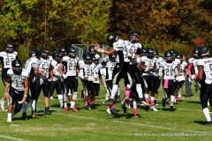 Gallery-CIAC-FTBL-Holy-Cross-vs.-Waterbury-Career-Photo-024