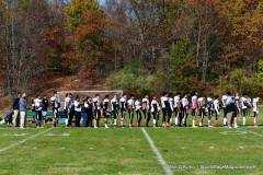 Gallery-CIAC-FTBL-Holy-Cross-vs.-Waterbury-Career-Photo-031
