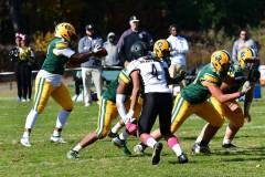 Gallery-CIAC-FTBL-Holy-Cross-vs.-Waterbury-Career-Photo-091