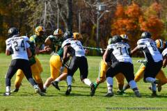 Gallery-CIAC-FTBL-Holy-Cross-vs.-Waterbury-Career-Photo-097