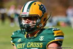 Gallery-CIAC-FTBL-Holy-Cross-vs.-Waterbury-Career-Photo-169