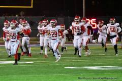 Gallery-CIAC-FTBL-SH-KT-vs.-Wolcott-Photo-Number-2