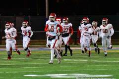 Gallery-CIAC-FTBL-SH-KT-vs.-Wolcott-Photo-Number-5