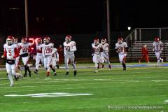 Gallery-CIAC-FTBL-SH-KT-vs.-Wolcott-Photo-Number-6