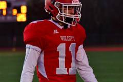 Gallery-CIAC-FTBL-Wolcott-vs.-St.-Paul-Photo-841
