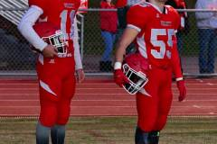 Gallery-CIAC-FTBL-Wolcott-vs.-St.-Paul-Photo-845