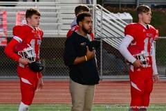 Gallery-CIAC-FTBL-Wolcott-vs.-St.-Paul-Photo-848