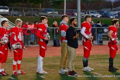 Gallery-CIAC-FTBL-Wolcott-vs.-St.-Paul-Photo-849