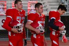 Gallery-CIAC-FTBL-Wolcott-vs.-St.-Paul-Photo-851