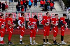 Gallery-CIAC-FTBL-Wolcott-vs.-St.-Paul-Photo-854