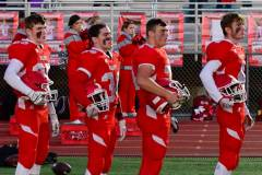 Gallery-CIAC-FTBL-Wolcott-vs.-St.-Paul-Photo-856