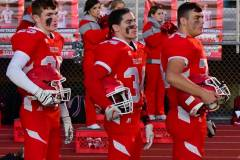 Gallery-CIAC-FTBL-Wolcott-vs.-St.-Paul-Photo-857