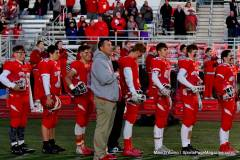 Gallery-CIAC-FTBL-Wolcott-vs.-St.-Paul-Photo-862