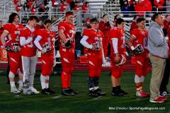 Gallery-CIAC-FTBL-Wolcott-vs.-St.-Paul-Photo-864