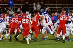Gallery-CIAC-FTBL-Wolcott-vs.-St.-Paul-Photo-1199