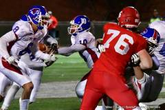 Gallery-CIAC-FTBL-Wolcott-vs.-St.-Paul-Photo-1233