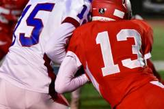Gallery-CIAC-FTBL-Wolcott-vs.-St.-Paul-Photo-1234