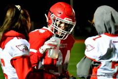 Gallery-CIAC-FTBL-Wolcott-vs.-St.-Paul-Photo-1249