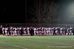 Gallery-CIAC-FTBL-Wolcott-vs.-Waterbury-Career-Photo-1095