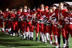 Gallery-CIAC-FTBL-Wolcott-vs.-Waterbury-Career-Photo-1101