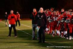 Gallery-CIAC-FTBL-Wolcott-vs.-Waterbury-Career-Photo-1103