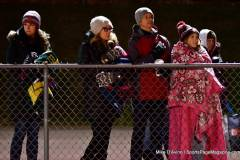 Gallery-CIAC-FTBL-Wolcott-vs.-Waterbury-Career-Photo-1105