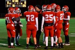 Gallery-CIAC-FTBL-Wolcott-vs.-Waterbury-Career-Photo-1118