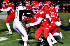 Gallery-CIAC-FTBL-Wolcott-vs.-Waterbury-Career-Photo-1129