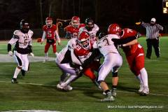 Gallery-CIAC-FTBL-Wolcott-vs.-Waterbury-Career-Photo-1162