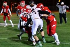 Gallery-CIAC-FTBL-Wolcott-vs.-Waterbury-Career-Photo-1163