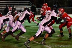 Gallery-CIAC-FTBL-Wolcott-vs.-Waterbury-Career-Photo-1166