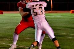 Gallery-CIAC-FTBL-Wolcott-vs.-Waterbury-Career-Photo-1169