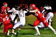 Gallery-CIAC-FTBL-Wolcott-vs.-Waterbury-Career-Photo-1170