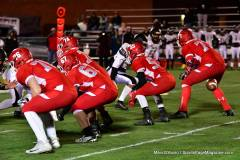 Gallery-CIAC-FTBL-Wolcott-vs.-Waterbury-Career-Photo-1176