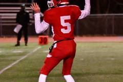 Gallery-CIAC-FTBL-Wolcott-vs.-Waterbury-Career-Photo-1178
