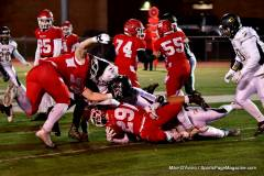 Gallery-CIAC-FTBL-Wolcott-vs.-Waterbury-Career-Photo-1183