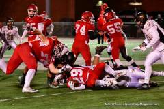 Gallery-CIAC-FTBL-Wolcott-vs.-Waterbury-Career-Photo-1184