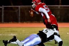 Gallery-CIAC-FTBL-Wolcott-vs.-Waterbury-Career-Photo-1188