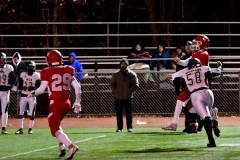 Gallery-CIAC-FTBL-Wolcott-vs.-Waterbury-Career-Photo-1190