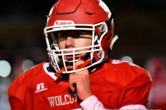 Gallery-CIAC-FTBL-Wolcott-vs.-Waterbury-Career-Photo-1197