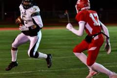 Gallery-CIAC-FTBL-Wolcott-vs.-Waterbury-Career-Photo-1205
