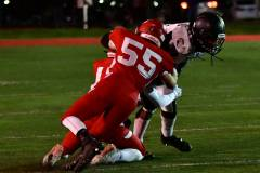 Gallery-CIAC-FTBL-Wolcott-vs.-Waterbury-Career-Photo-1206